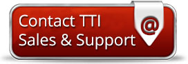 Contact TTI Sales & Support